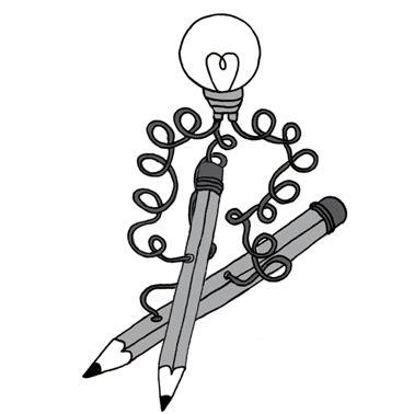 ENG-106 Week 2 Definition Argument Essay Assignment