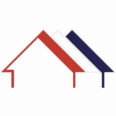 Mortgage Loan Originator Resume Sample CLR